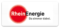 RheinEnerg_Claim